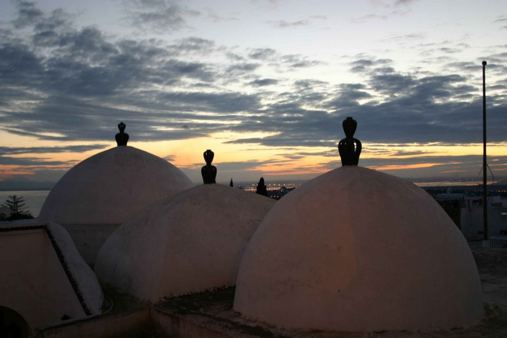 6_B Postel_coupoles Sidi Bou Saïd _bd_077 (Copier)