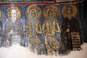 Chypre 2 139 (Copier)