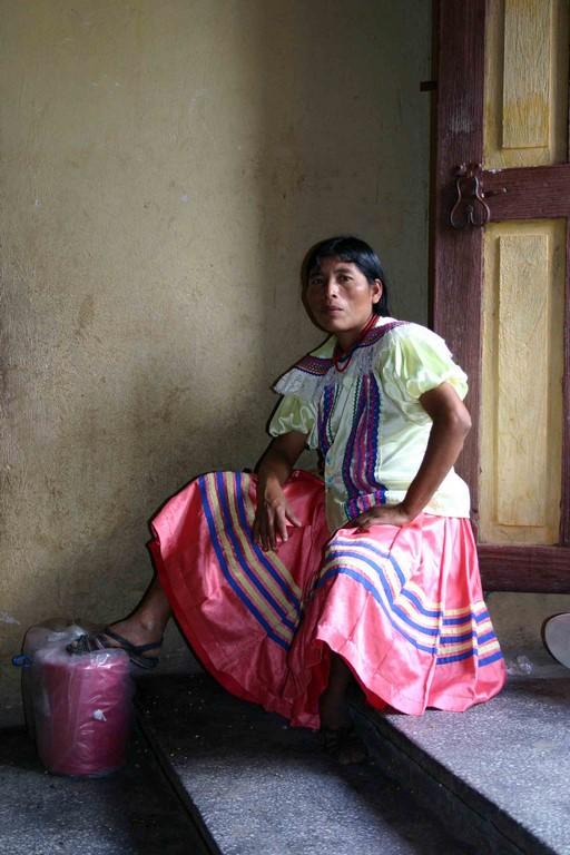 Guatemala – Jocotan