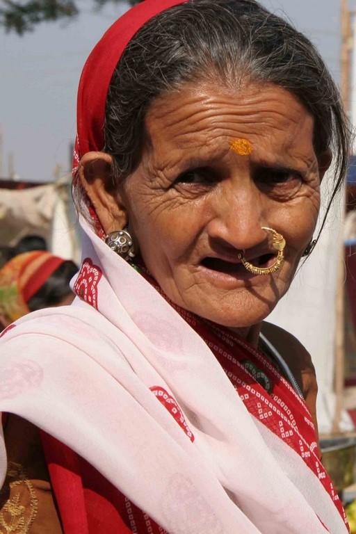 Inde – Rajasthan