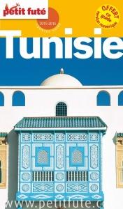 TUNISIE 2015-16 (2) (Copier)