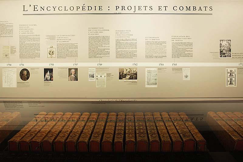 Maison-des-lumieres-denis-diderot-langres-encyclopedie-03-Daniel-Moulinet
