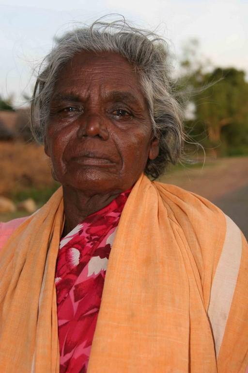 Inde - Tamil Nadu